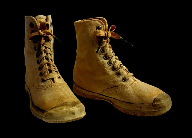 8d0cc64ded68a Free photo Historical Shoes Shoe Museum Sneakers Toronto - Max Pixel