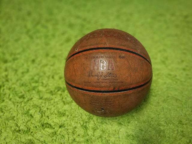 Basketball, Sports, Hobby, Exercise