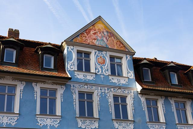 Bamberg, Holiday, Attraction, Places Of Interest