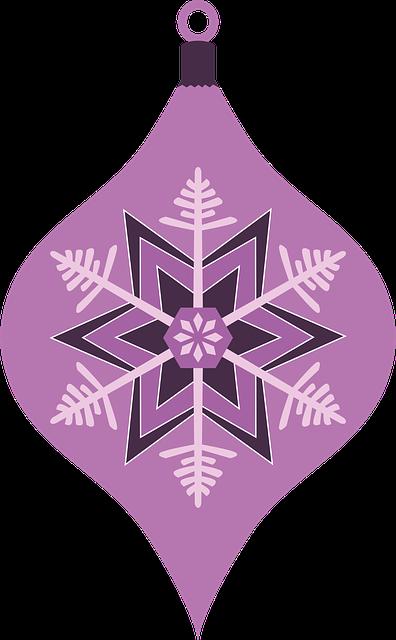 Ornament, Christmas, Christmas Tree Ornaments, Holiday