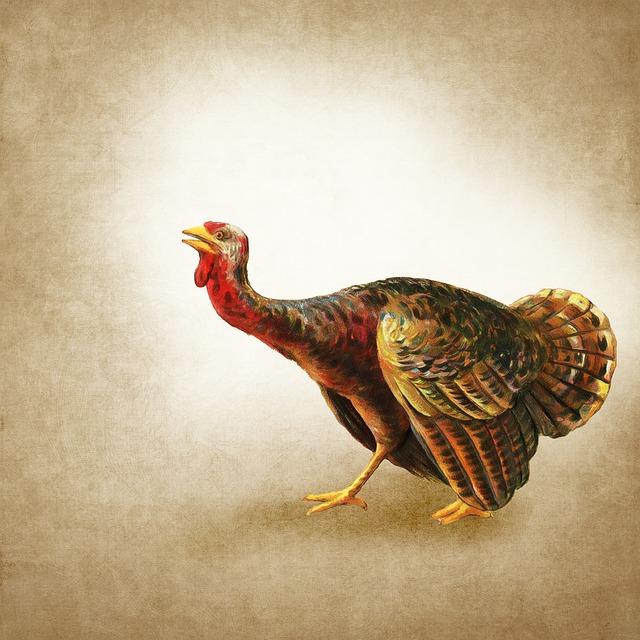 Holiday, Seasonal, November, December, Vegan