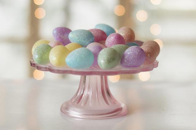 Easter, Easter Eggs, Easter Egg, Holiday, Spring