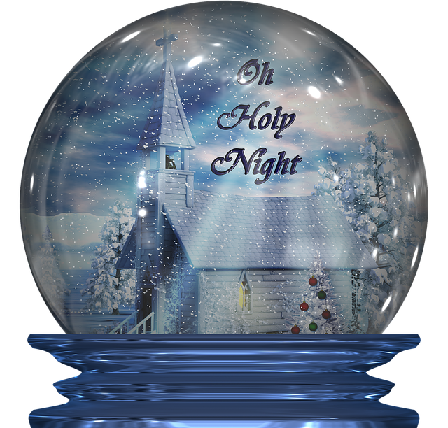 Christmas, Holiday, Decoration, Winter, Xmas, Season