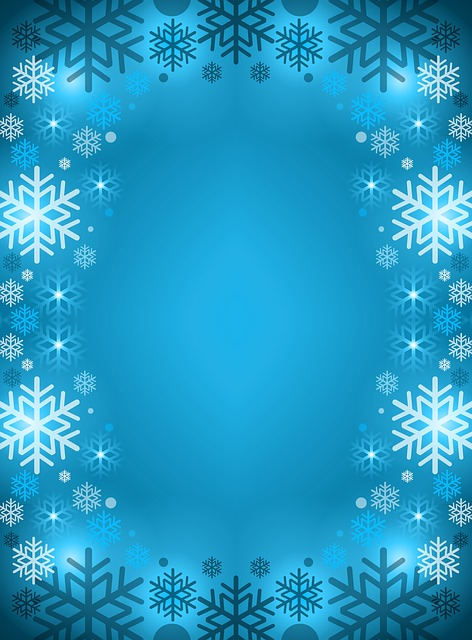The Background, Holidays, Wishes, Card, Happy Holidays