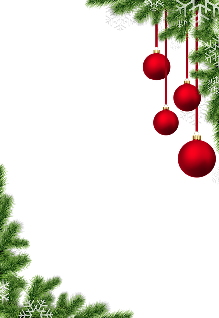 Christmas Baubles, Christmas Tree, Christmas, Holidays