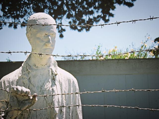 Holocaust, Holocaust Memorial, Memorial, Jewish, War