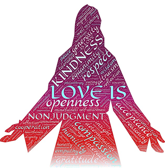 Love, Jesus, Prophet, Holy Man, Christ, Lord, Spiritual