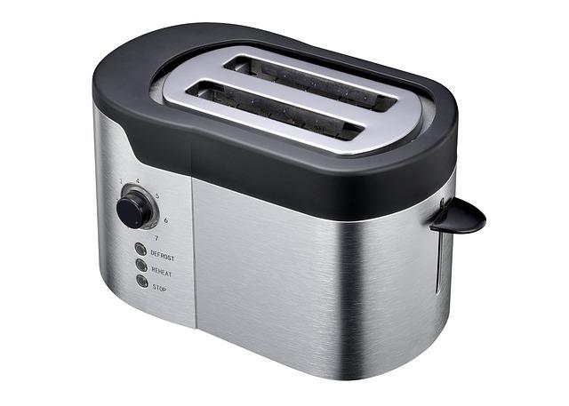 Bread, Home Appliances, Small Appliances