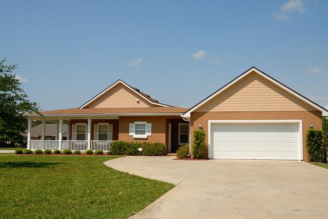 Florida Home, House, For Sale, Home, Florida, Estate