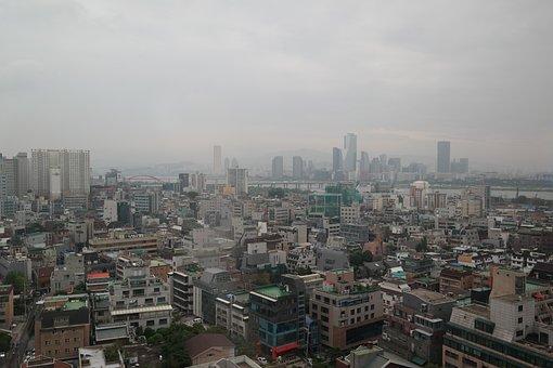 Hongdae, Homes For Sale, Home