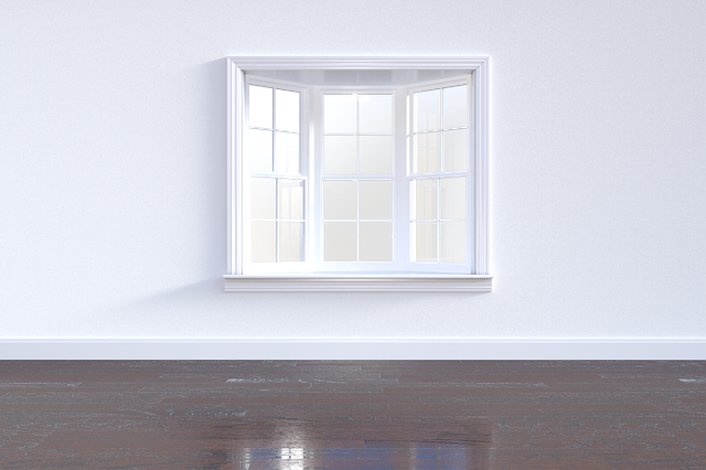Window, Room, Interior, Home, Design, Living