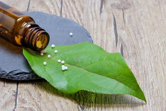 Globuli, Homeopathy, Naturopathy, Medicine, Naturopaths