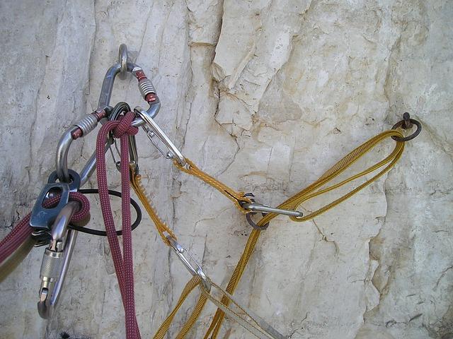 Normal Hooks, Hook, Alpine Climbing, Bergsport, Climb