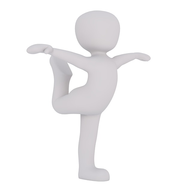 Dancers, Dancer, Hops, Hop, Hupfen, Break Out, Break