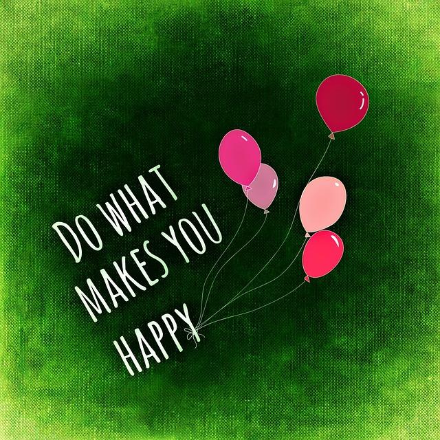 Life Is Beautiful, Courage, Joy, Hope, Positive