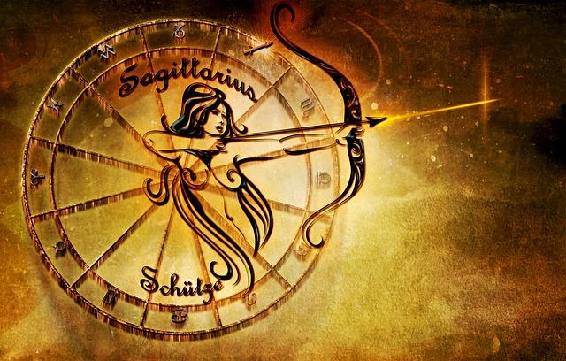 Contactors, Zodiac Sign, Horoscope, Astrology, Symbol