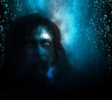 Horror, Vampire, Halloween, Fear, Evil, Dark, Demon