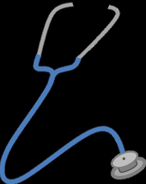 Clinic, Doctor, Health, Healthcare, Hospital
