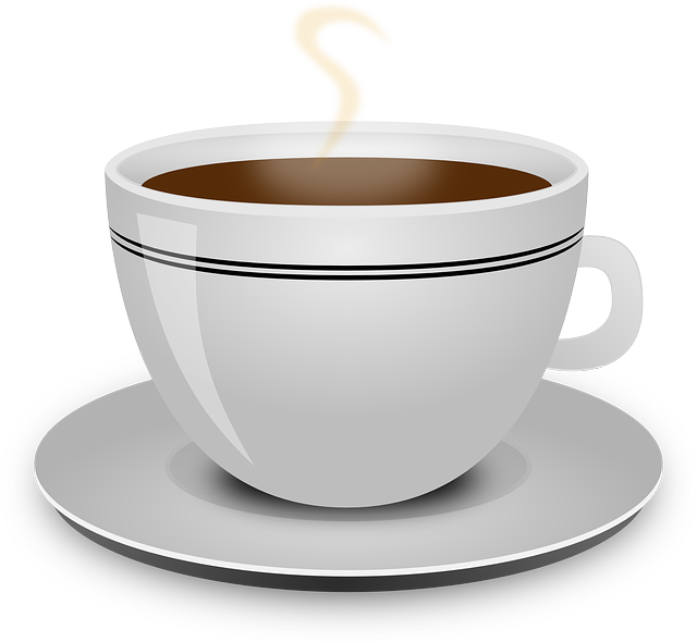 Drink, Coffee, Tea, Beverage, Hot Drink, Hot Beverage