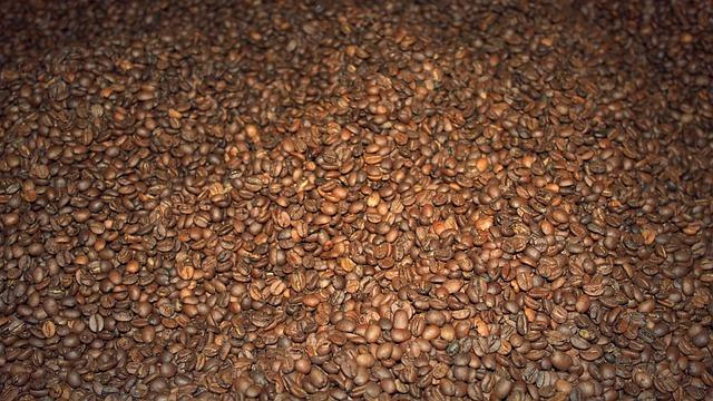Coffe, Coffee, Hot, Caffeine