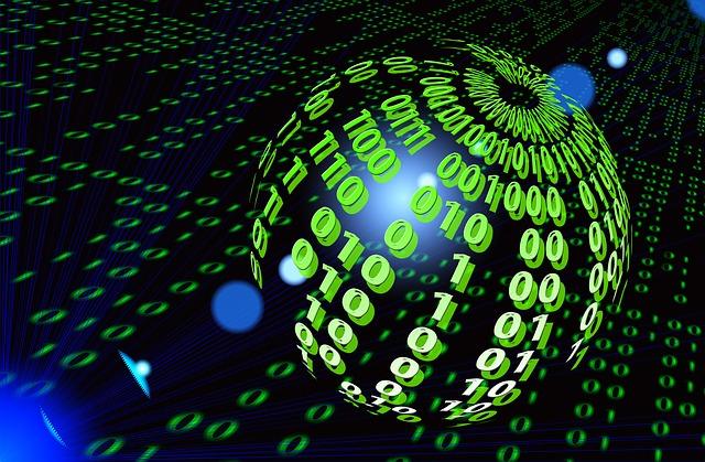 Software, Internet, Ball, Http, Www, Crash