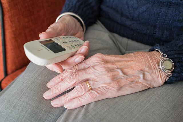 People, Adult, Hand, Human, Woman, Hands, Elderly