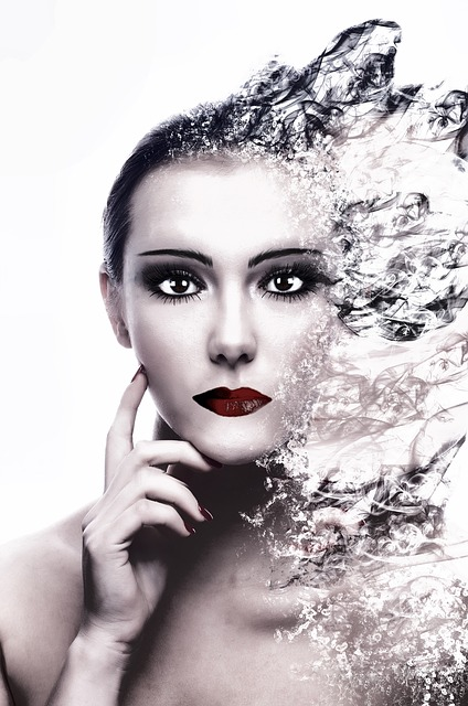 Face, Head, Woman, Women, Human, Portrait, Thoughtful