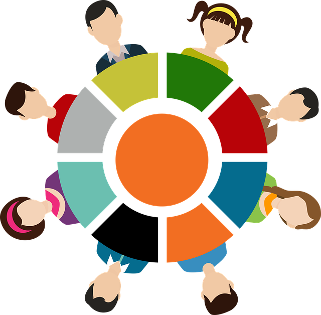 People, Human, Group, Person, Symbol, Male, Female