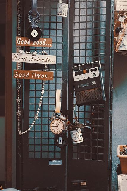 Vintage, Retro, Photos, Istanbul, Old, Nostalgia, Human