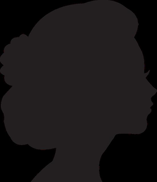 Head, Female, Woman, Girl, People, Person, Human