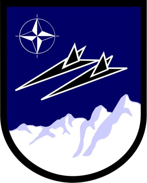 Fbw 34, Hunting, Bomber, Squadron, Badge, Memmingen