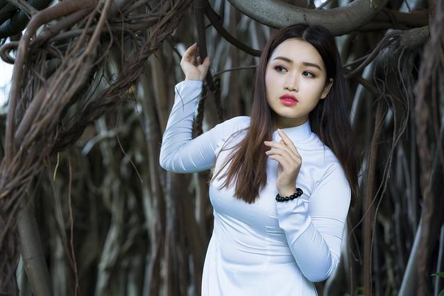 Huy Thoai, Pham, Huy