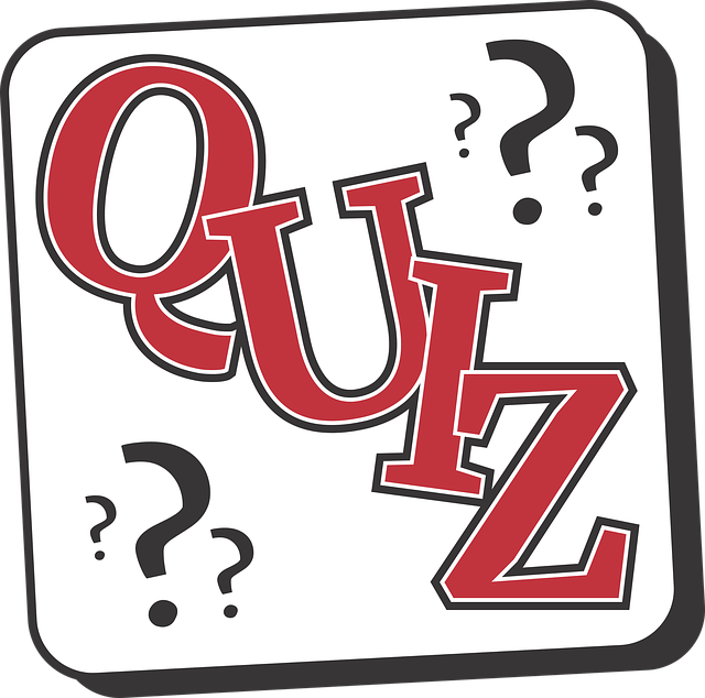 Quiz, Icon, Test, Q, U, I, Z, Red, Letters, Question