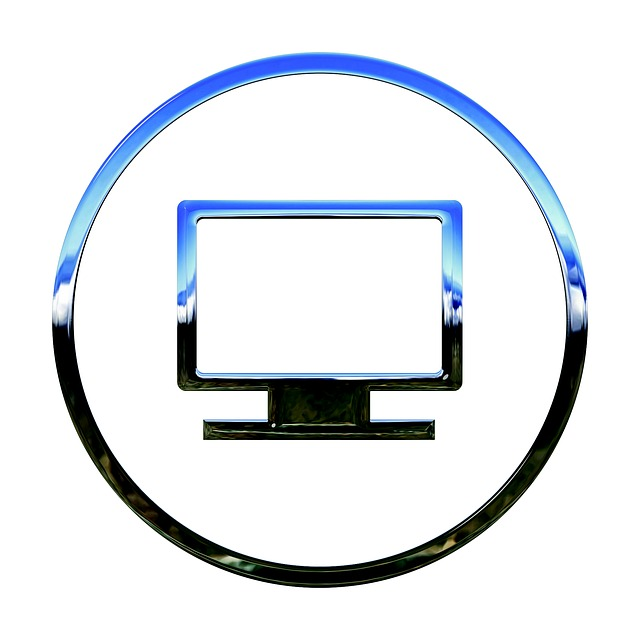 Icon, Monitor, Computer Screen, Computer Technology