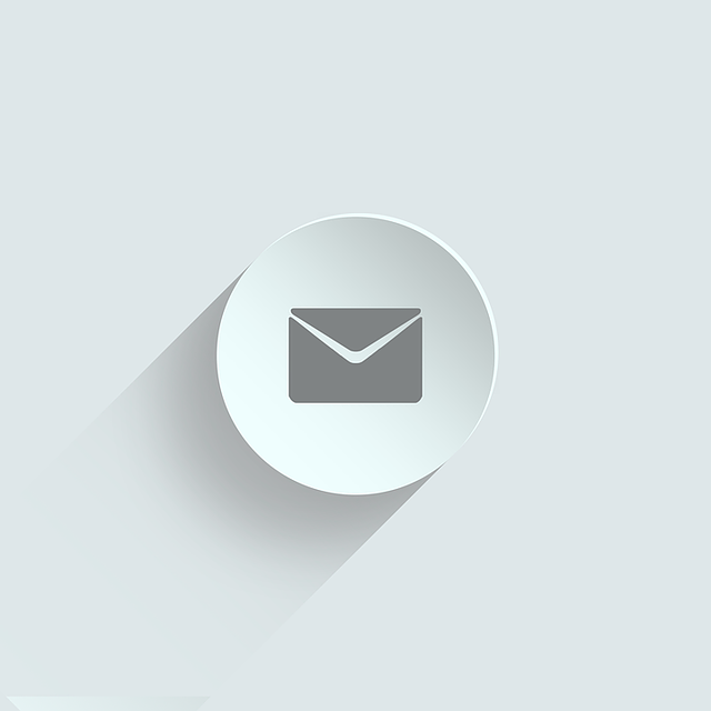 Email, Icon, Mail, Envelope, Contact, Communication