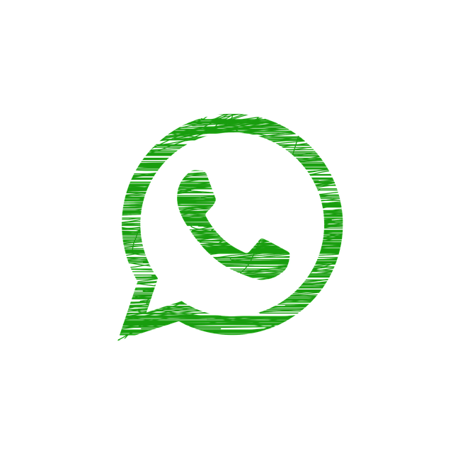 Icon, Icons, Icon Whatsapp, Whatsapp, Phone, Call
