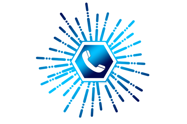Icon, Star, Phone, Telephone Handset, Communication