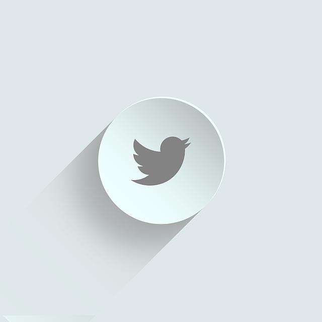 Icon, Twitter Icon, Twitter, Social Icon, Social, Tweet
