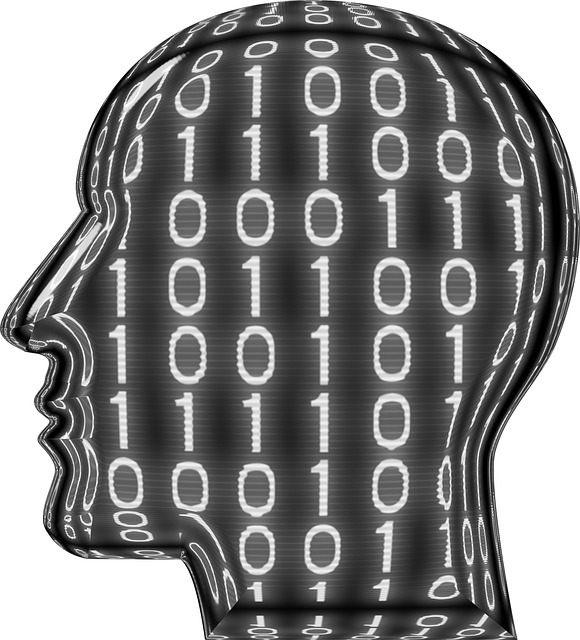 Head, Digital, Dream, Thought, Idea, Imagination