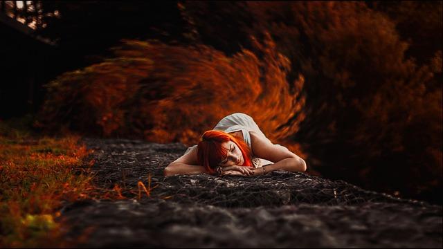 Autumn Photoshoot, Ideas, Moscow, Price, Girl, Lies