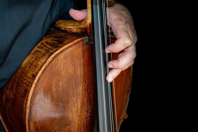 Cello, Music, Sound, Improvisation, Violin, Straight