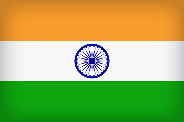 India Country Flag: Free Photo Country Patriotism Israel Flag Banner Flag