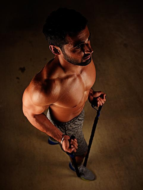 Fit, Fitness, Gym, Gym Equipments, Indian, Workout