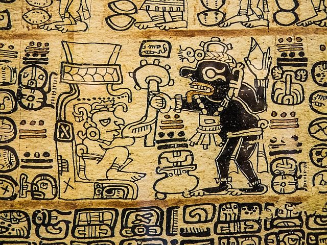 Aztec, Pre Columbian, Mexico, Peru, Maya, Indian