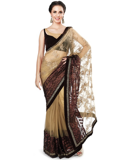 Designer Saree, Shopping, Indian Style, Clothes