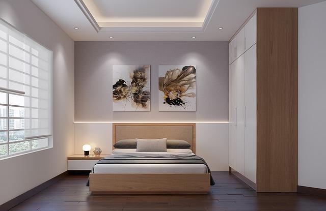 Indoors, Room, Contemporary, Window, Furniture