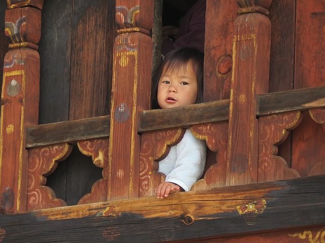 Baby, Child, Cute, Infant, Baby Boy, Innocence