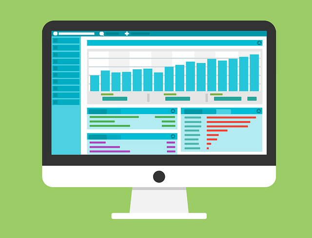 Statistic, Wordpress, Web, Data, Information, Cms