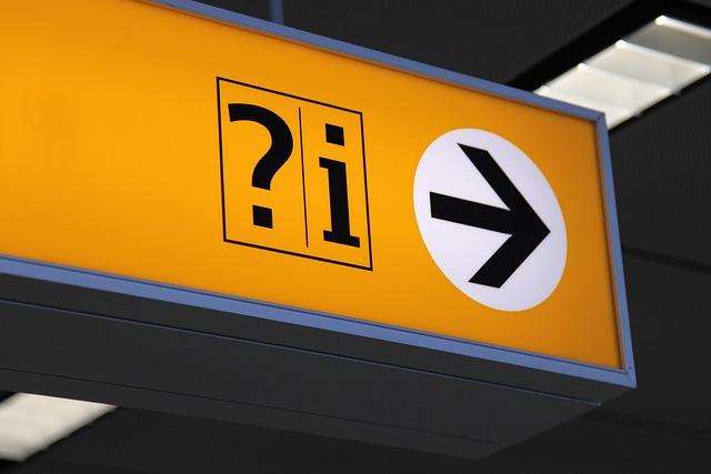 Arrow, Board, Destination, Information, Message, Notice