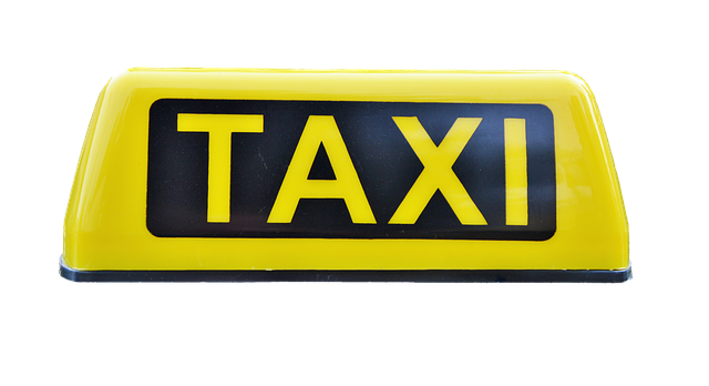 Free Photo Information Sign Taxi Sign Taxi Shield Note